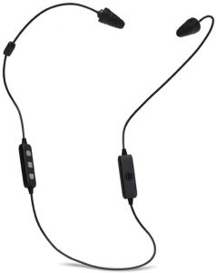 Plugfones Liberate 2.0 Wireless Bluetooth In-Ear Earplug
