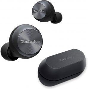 technics True Wireless Earbuds
