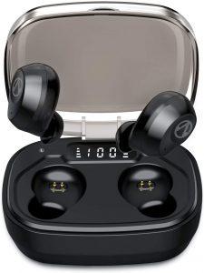 U-ROK Bluetooth