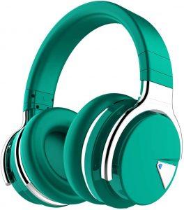 Cowin 37 Wireless Headphones