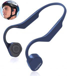 Yamipho mini bone conduction headphones